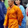 The 'King' of Shambhala Buddhism Is Undone by Abuse Report