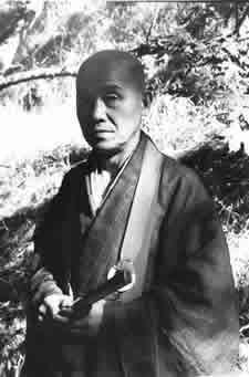 SoenNakagawa2
