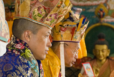 sakyong-mipham-rinpoche-his-eminence-during-the-enthronements-version-3